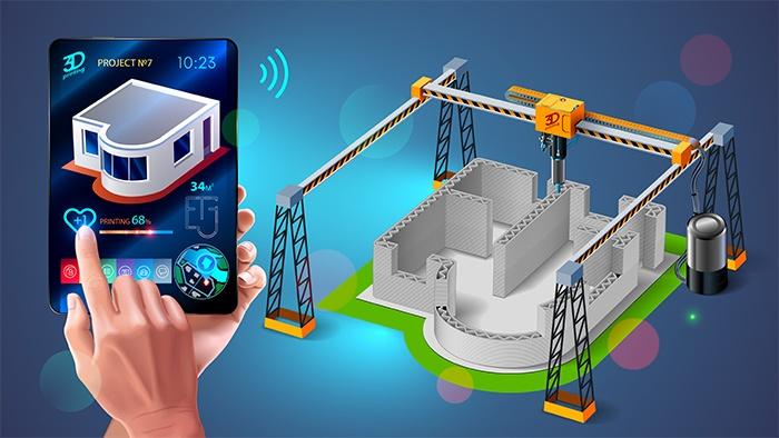 RJ Builders Construction Blog | RJ Builders, Inc
